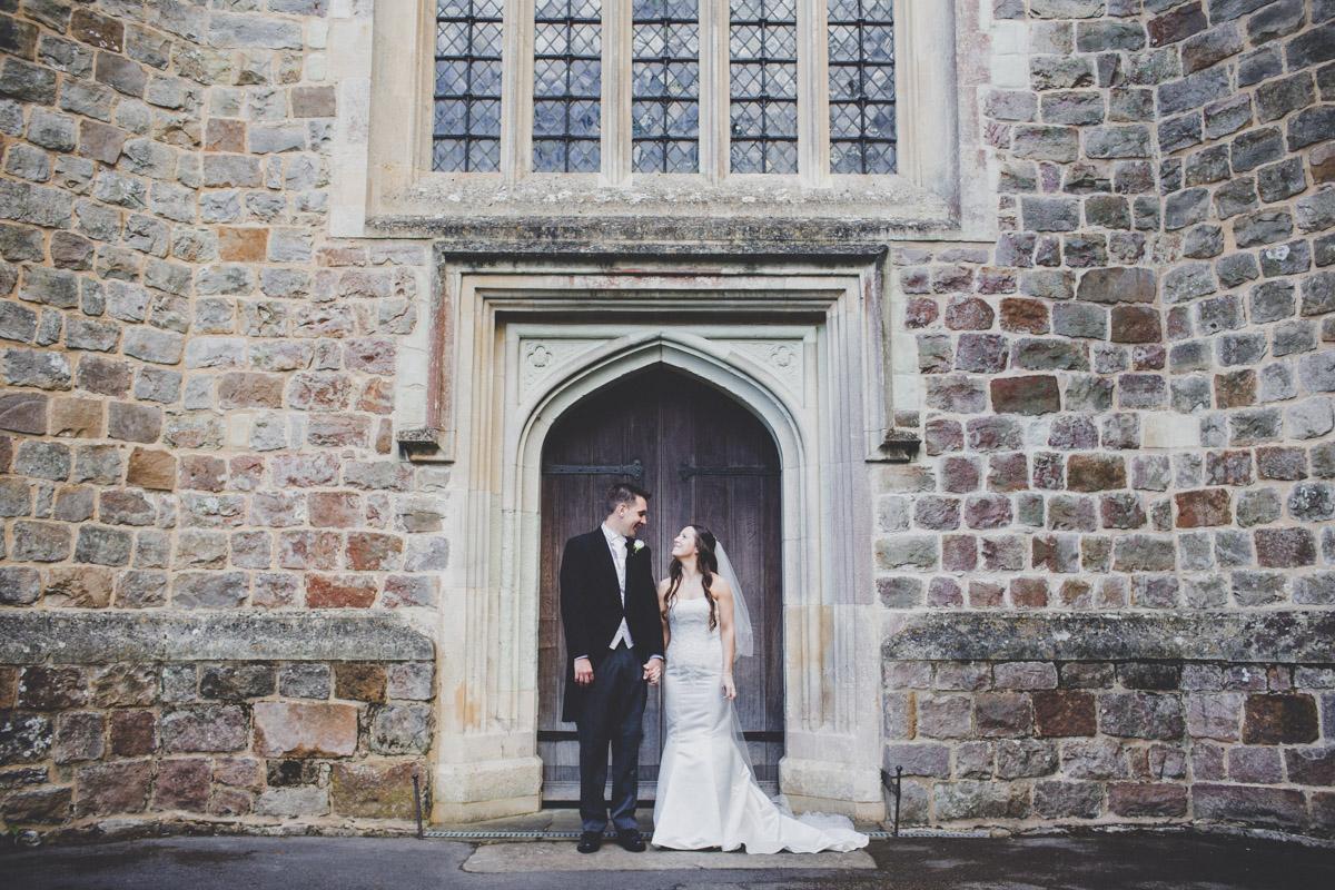 kate-gray-wedding-photography-4.jpg