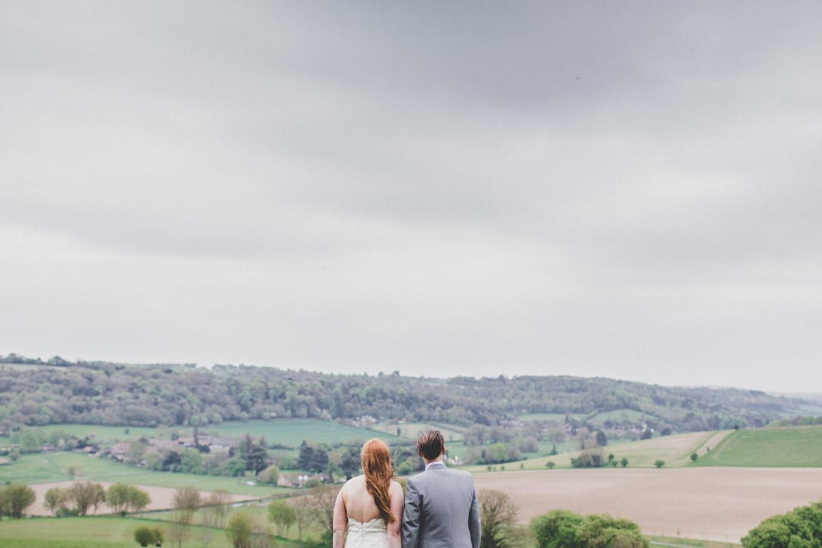 kate-gray-wedding-photography-7.jpg