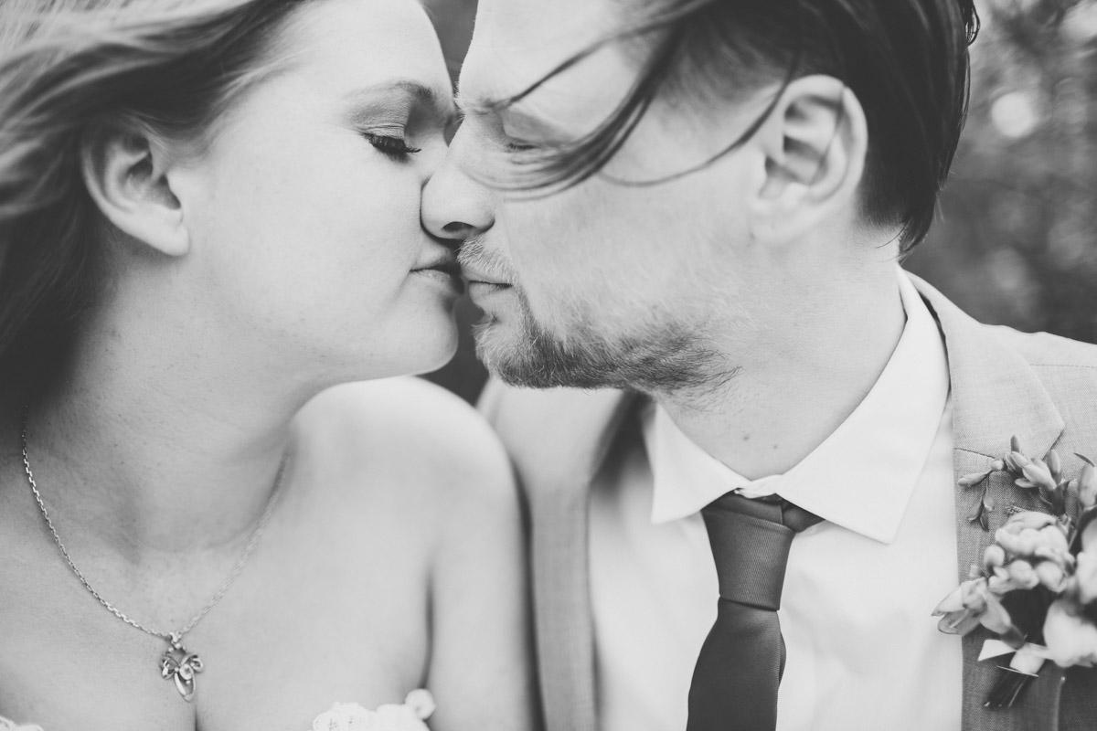 kate-gray-wedding-photography-8.jpg