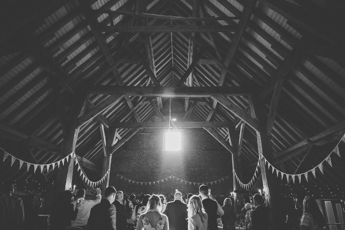 kate-gray-wedding-photography-9.jpg