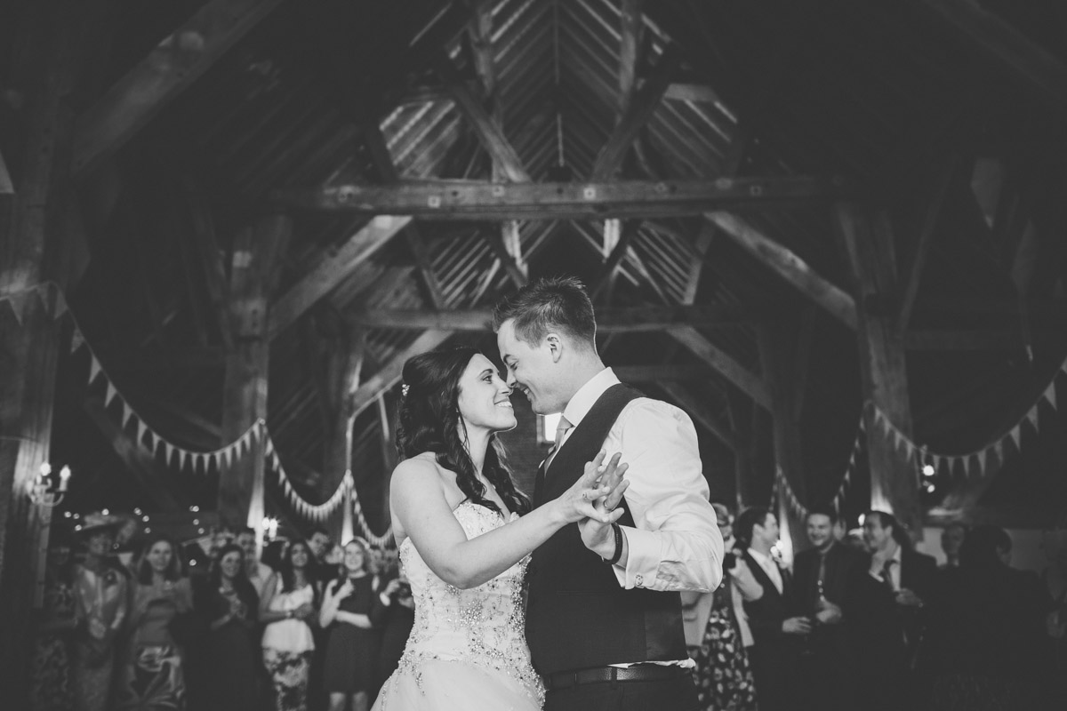 kate-gray-wedding-photography-10.jpg