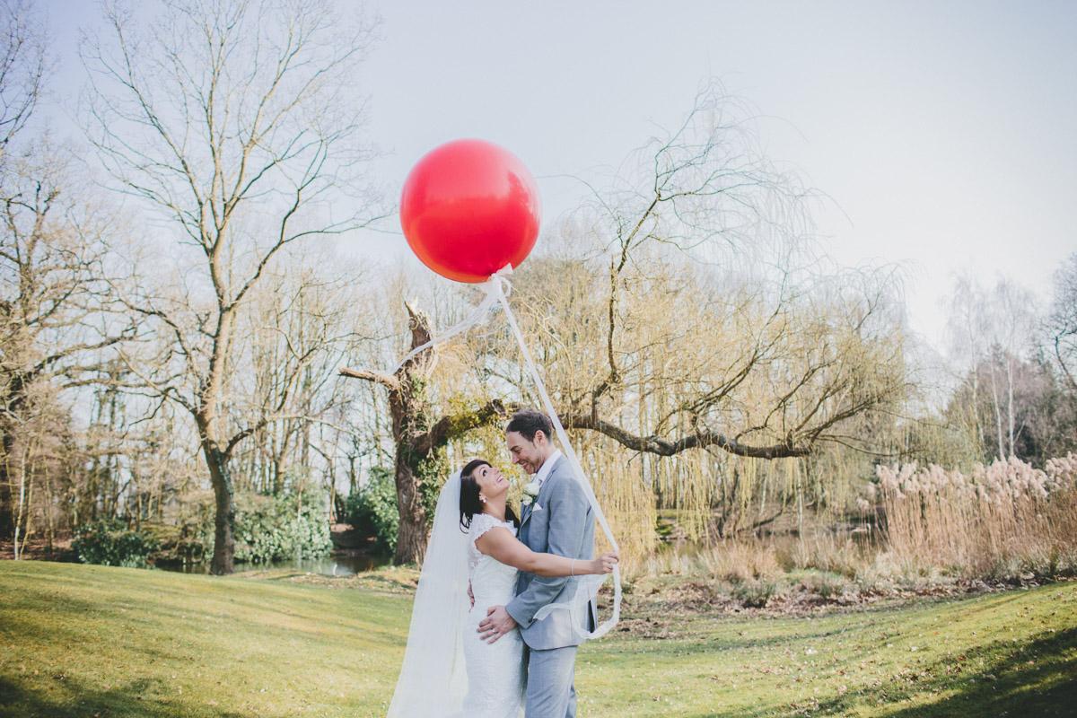 kate-gray-wedding-photography-2.jpg
