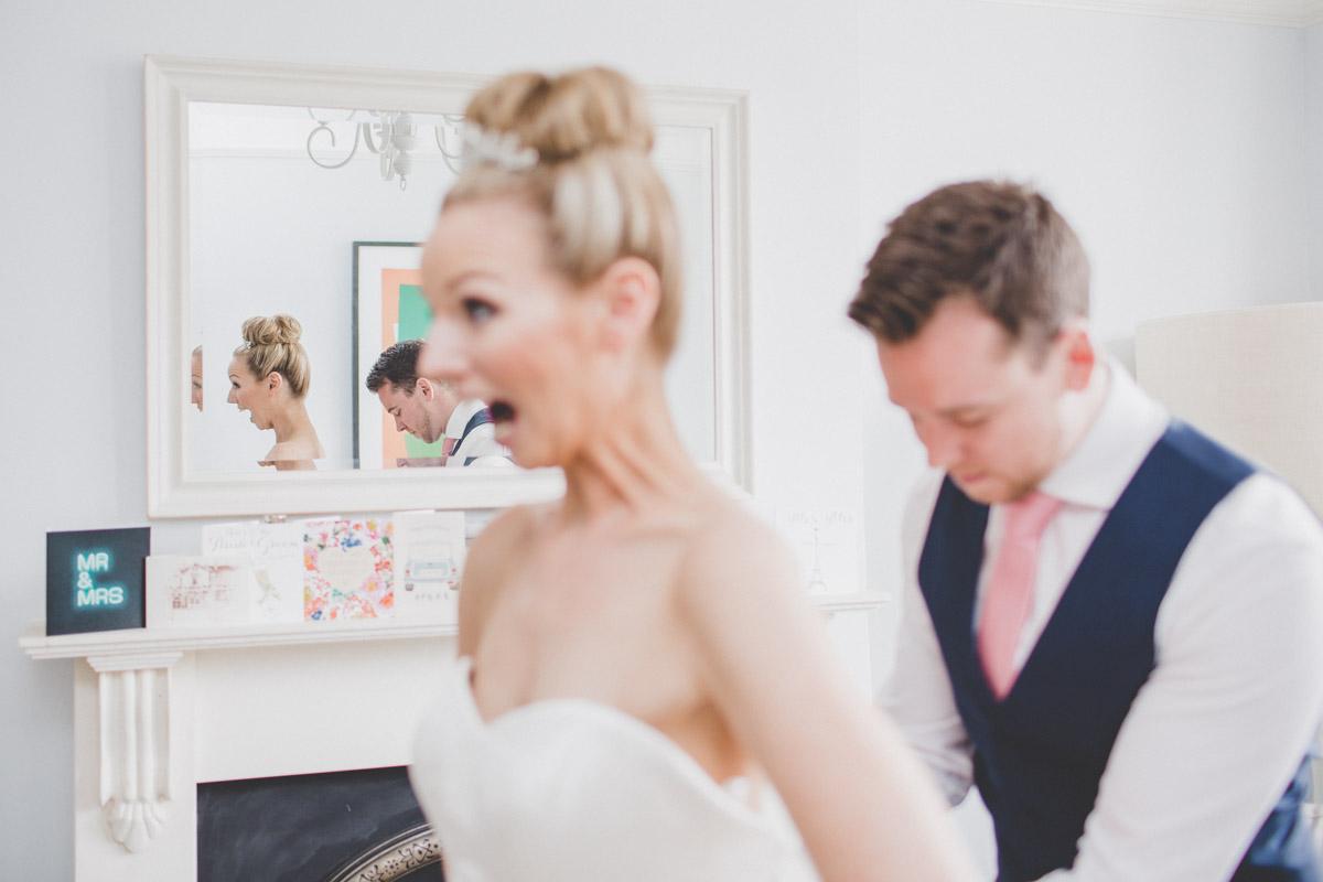 kate-gray-wedding-photography-11.jpg