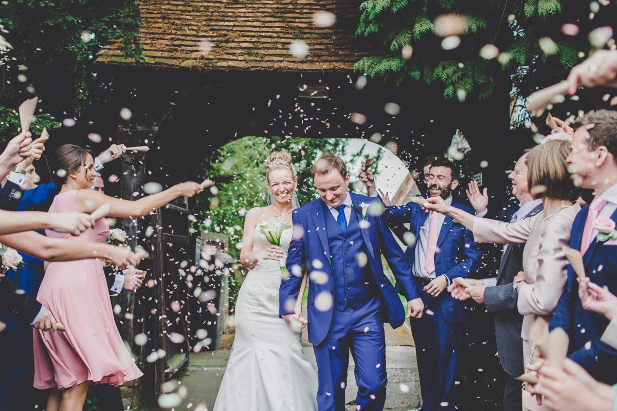 kate-gray-wedding-photography-13.jpg
