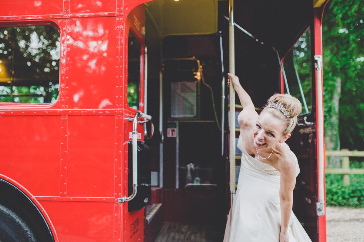 kate-gray-wedding-photography-15.jpg