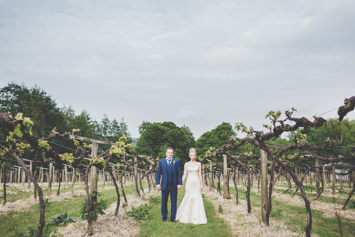 kate-gray-wedding-photography-16.jpg