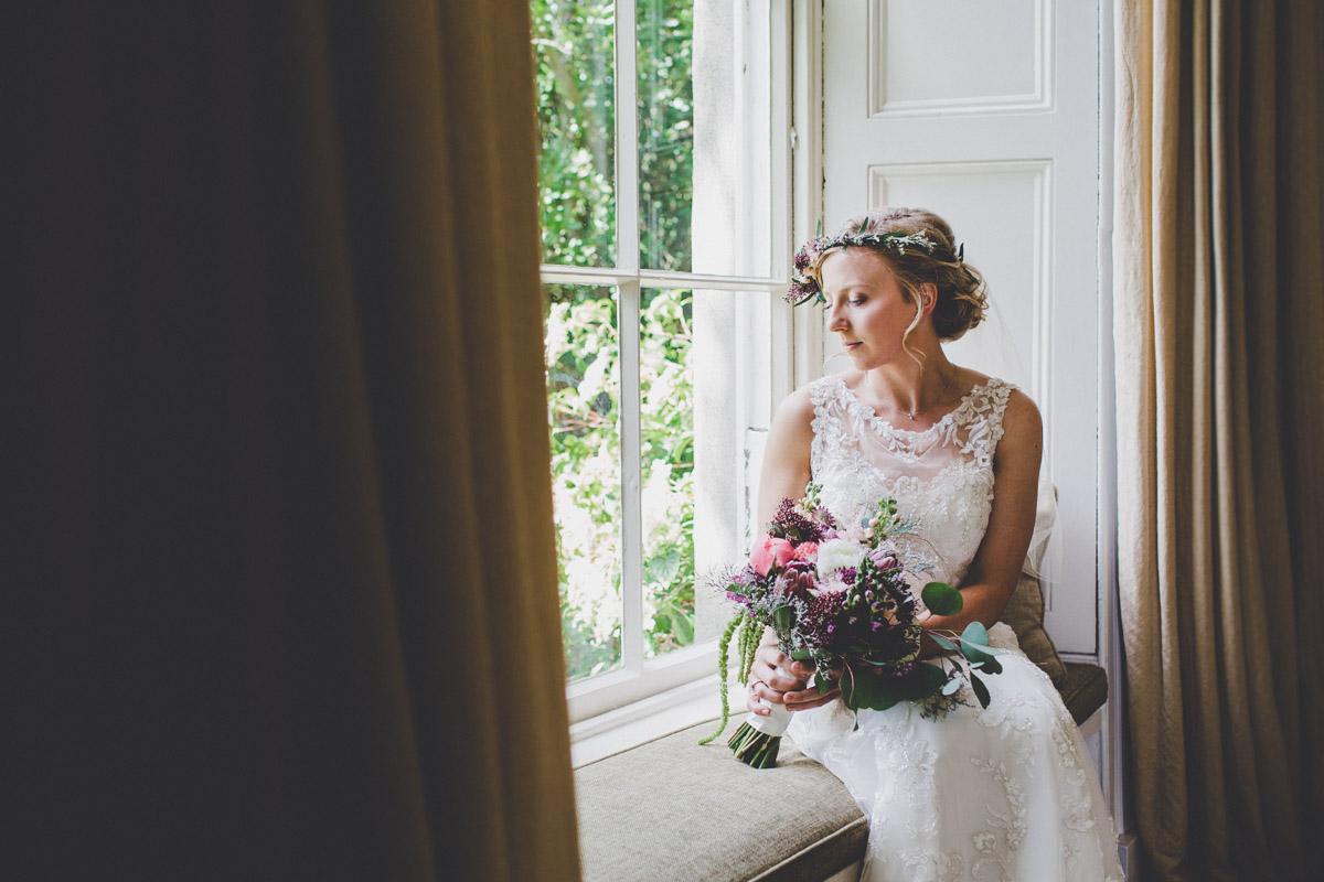 kate-gray-wedding-photography-17.jpg