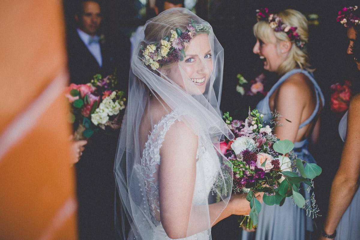 kate-gray-wedding-photography-19.jpg