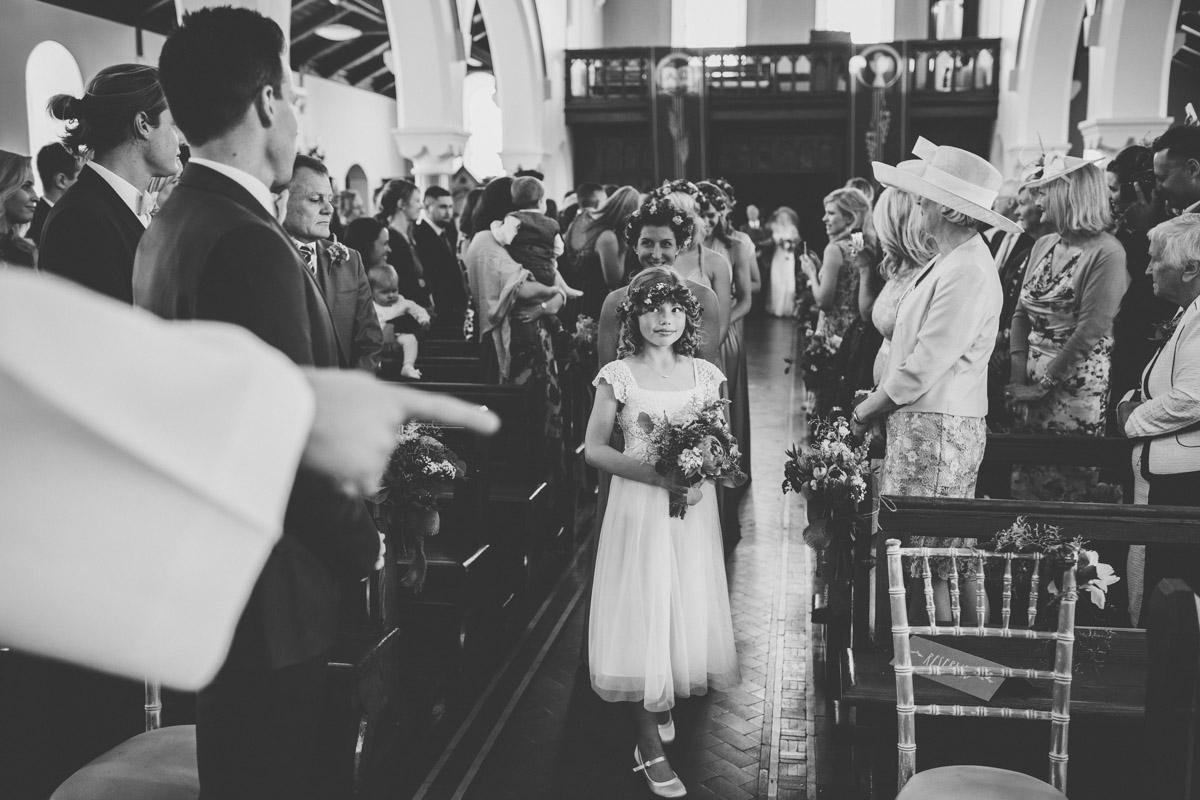 kate-gray-wedding-photography-20.jpg