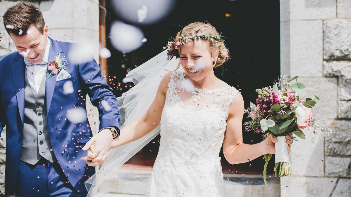 kate-gray-wedding-photography-22.jpg