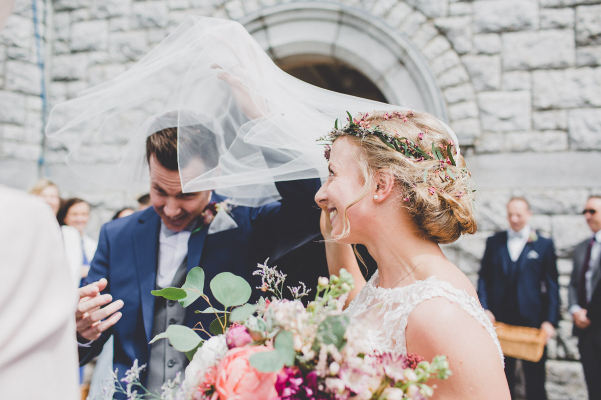 kate-gray-wedding-photography-23.jpg