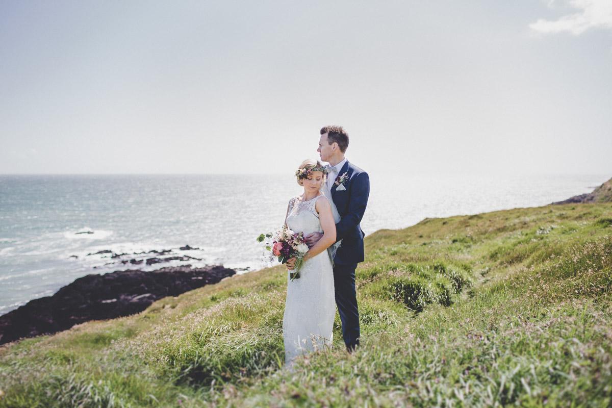 kate-gray-wedding-photography-24.jpg