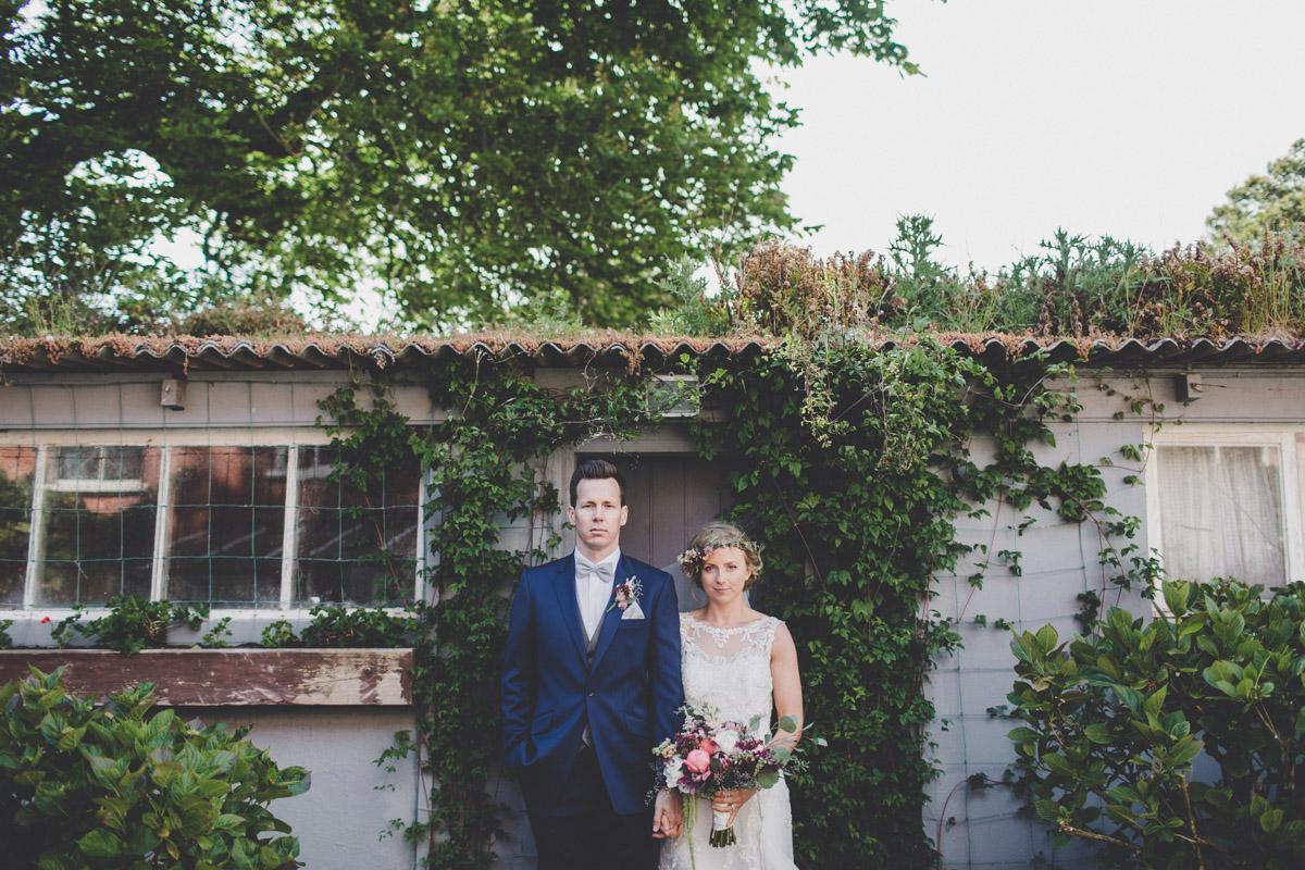 kate-gray-wedding-photography-25.jpg