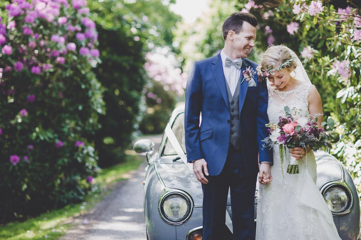 kate-gray-wedding-photography-26.jpg