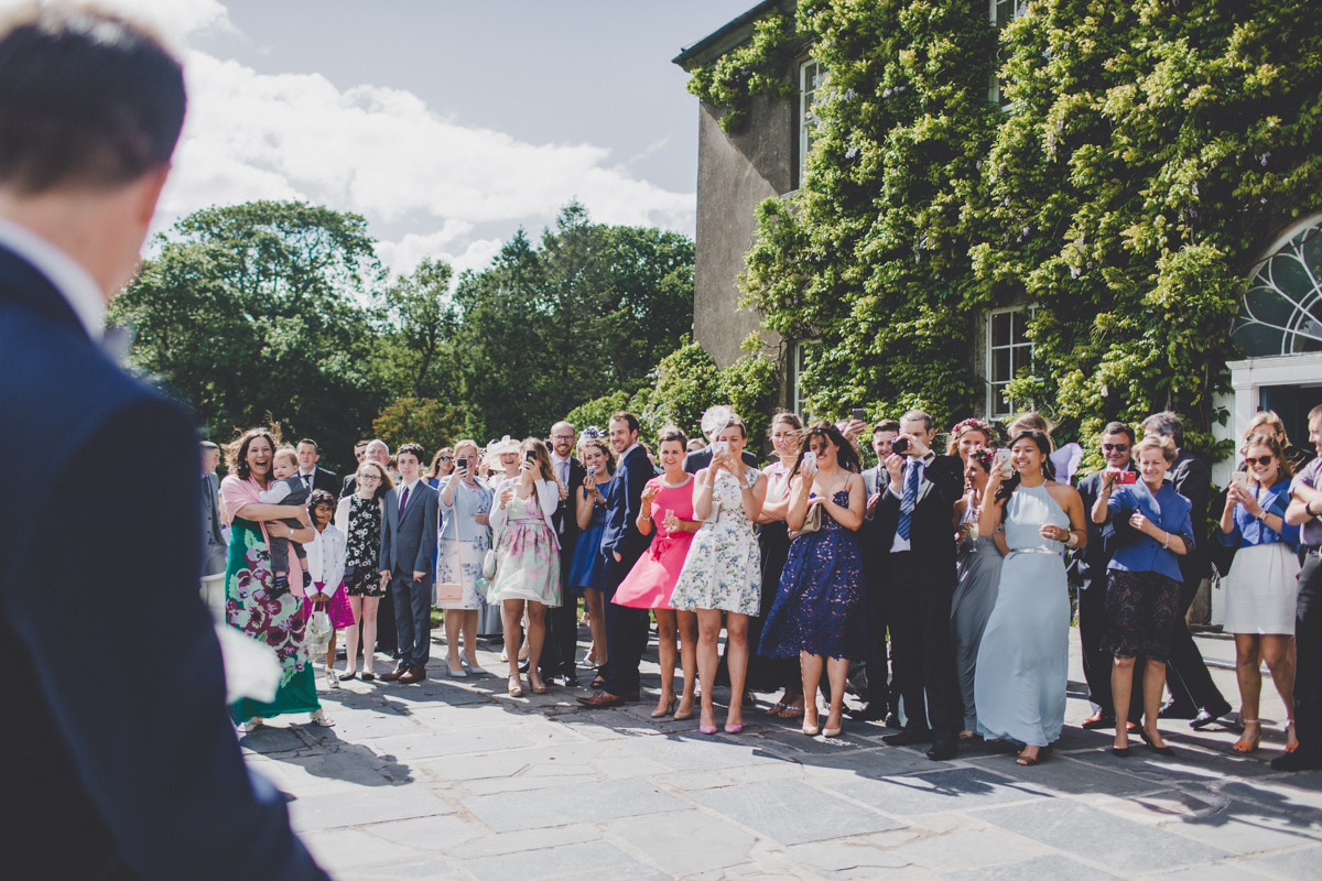 kate-gray-wedding-photography-27.jpg