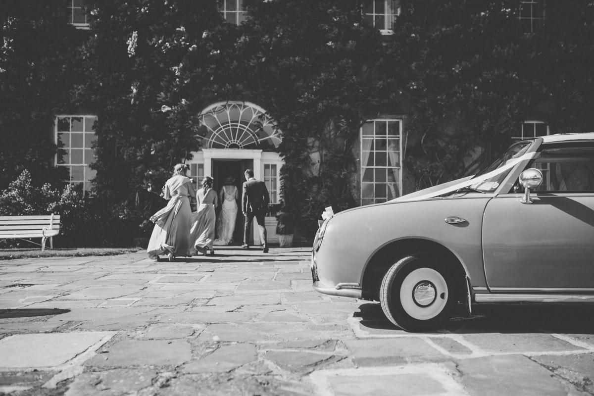 kate-gray-wedding-photography-28.jpg