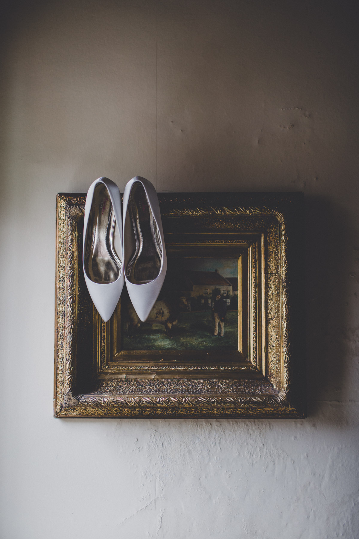 kate-gray-wedding-photography-40.jpg