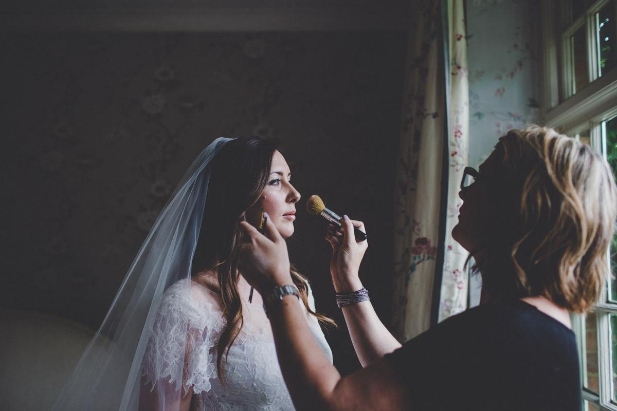 kate-gray-wedding-photography-42.jpg
