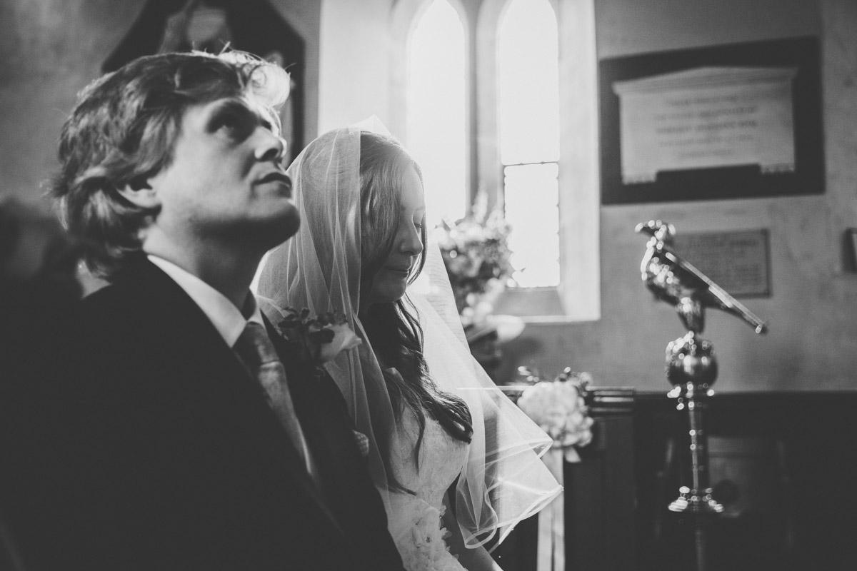 kate-gray-wedding-photography-44.jpg