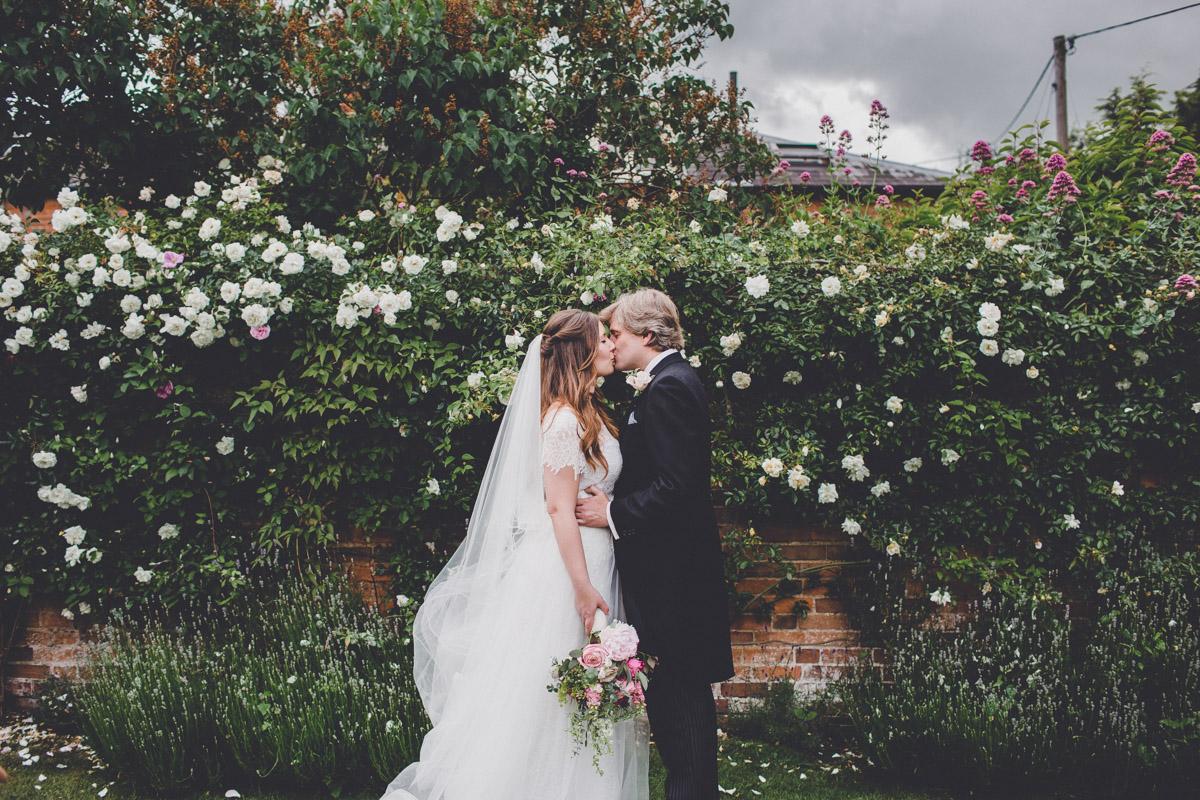 kate-gray-wedding-photography-45.jpg
