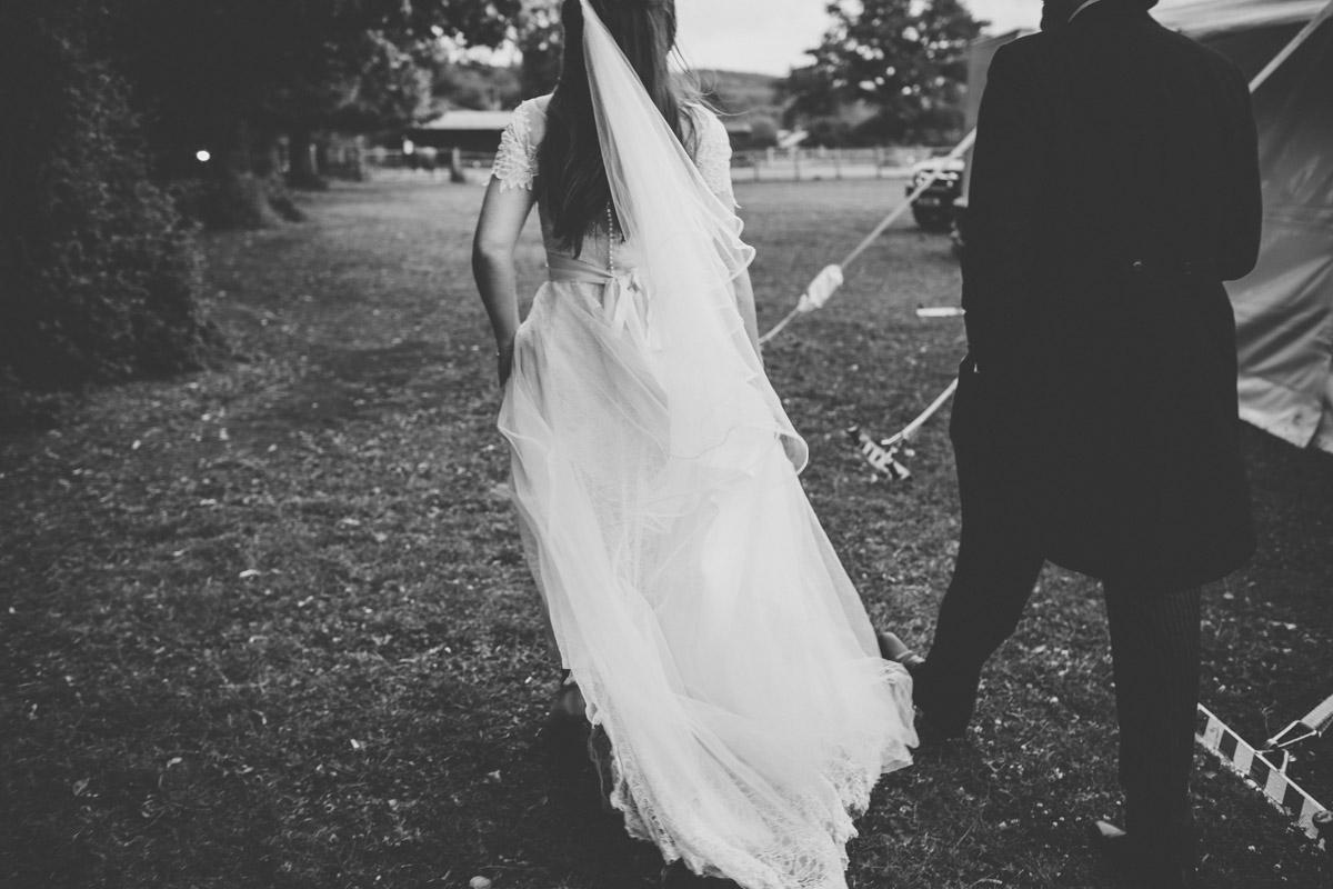 kate-gray-wedding-photography-47.jpg