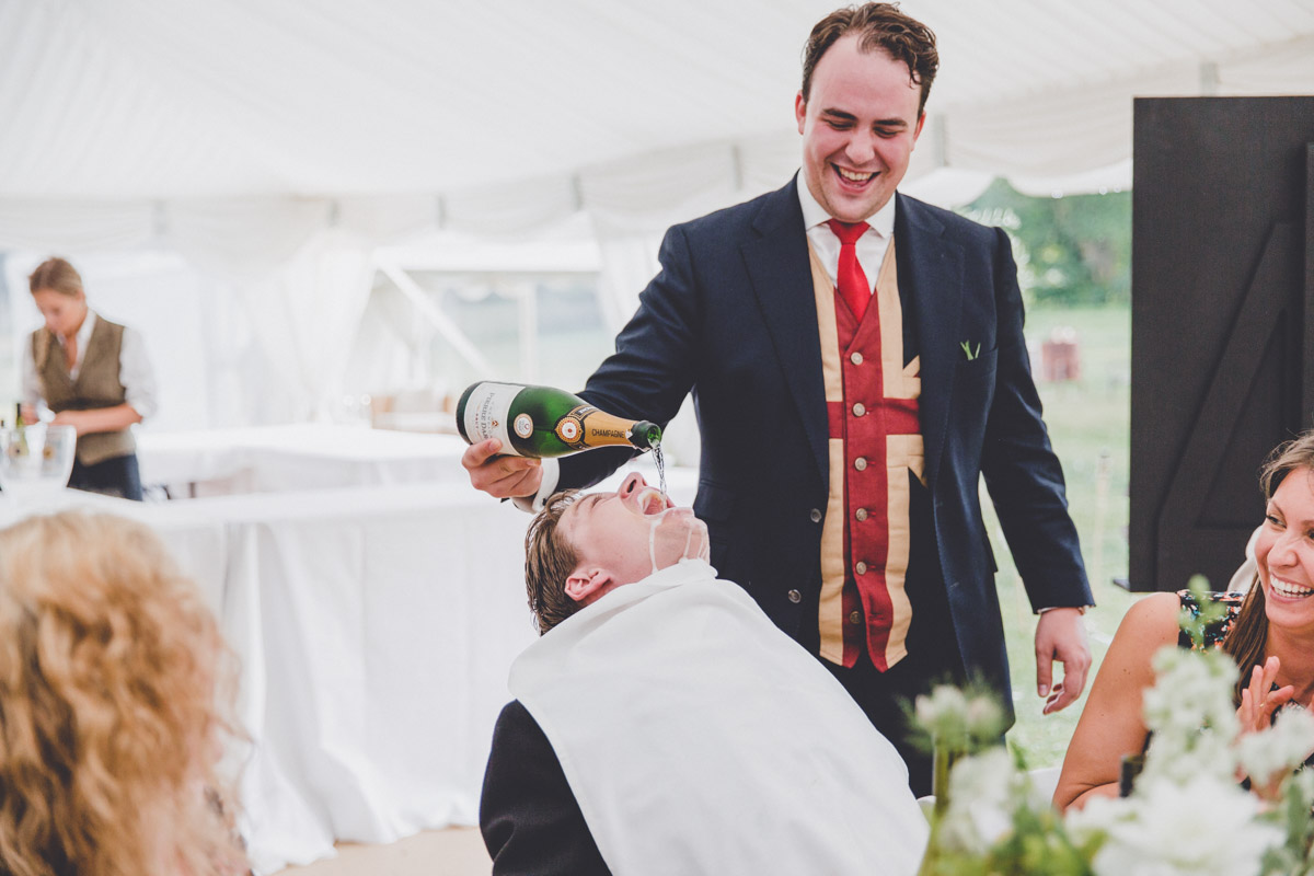 kate-gray-wedding-photography-48.jpg