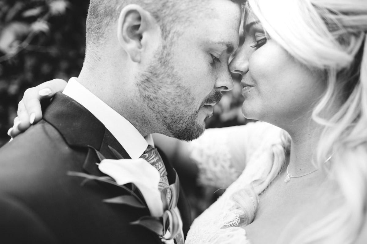kate-gray-wedding-photography-50.jpg