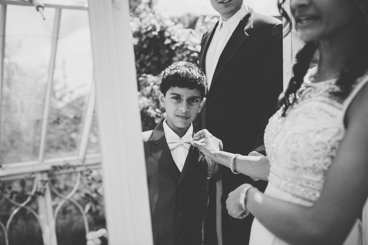 kate-gray-wedding-photography-51.jpg