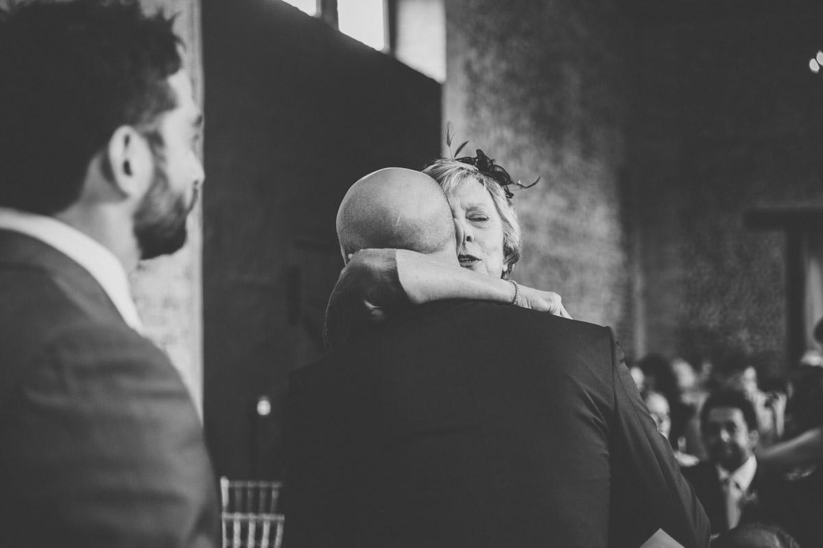 kate-gray-wedding-photography-52.jpg