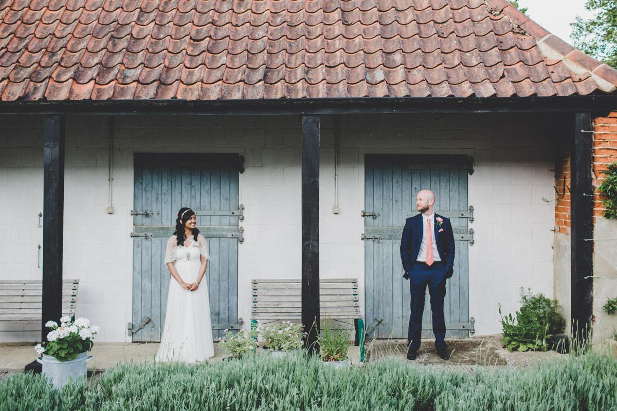 kate-gray-wedding-photography-54.jpg