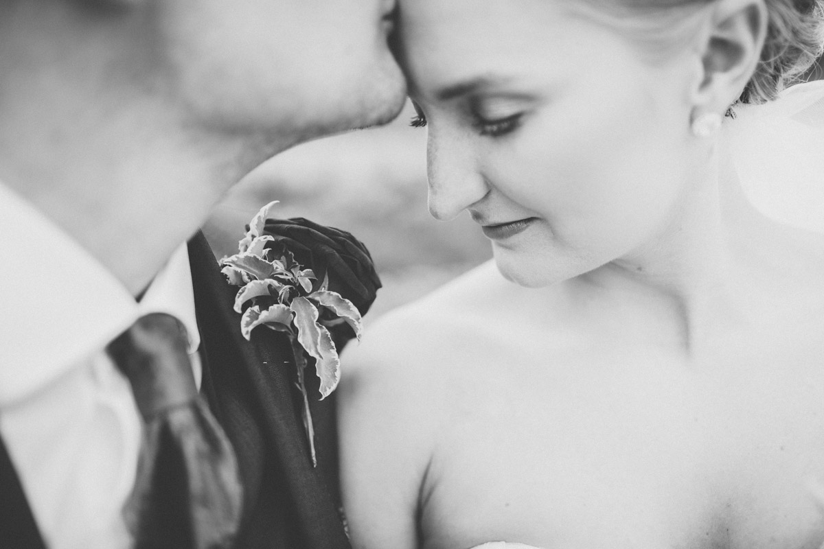 kate-gray-wedding-photography-56.jpg