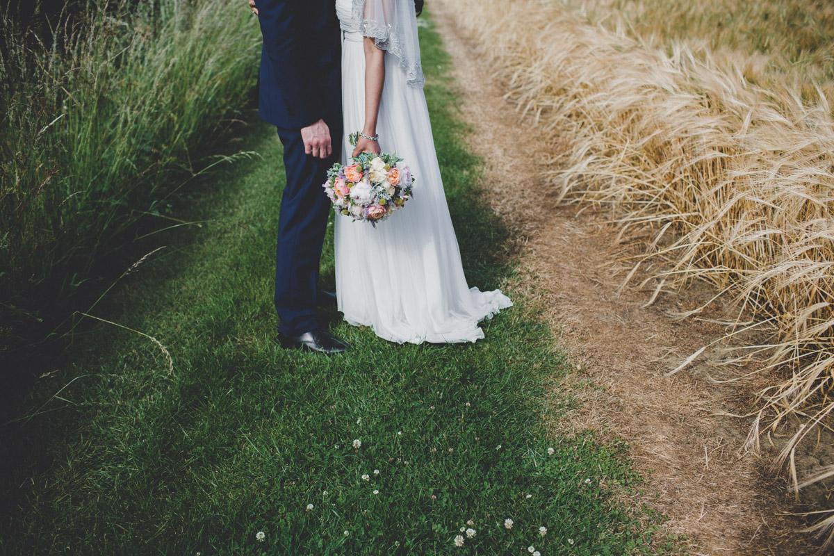 kate-gray-wedding-photography-53.jpg