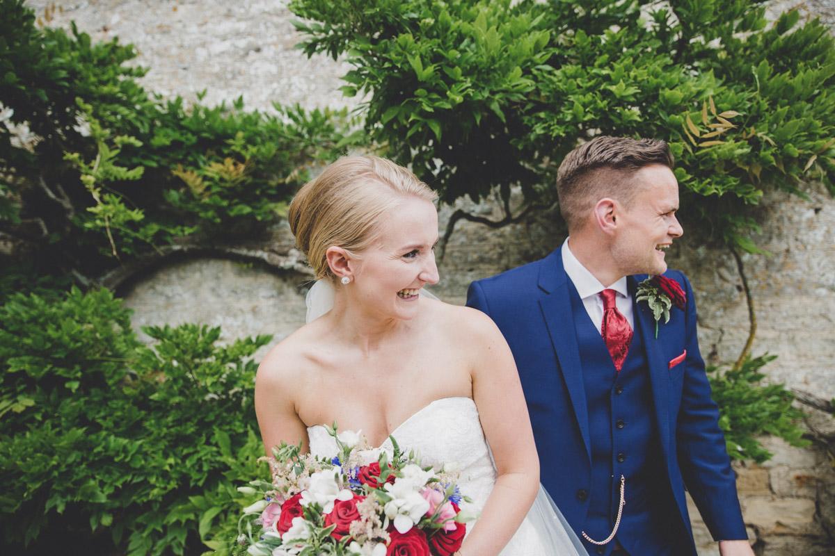 kate-gray-wedding-photography-57.jpg