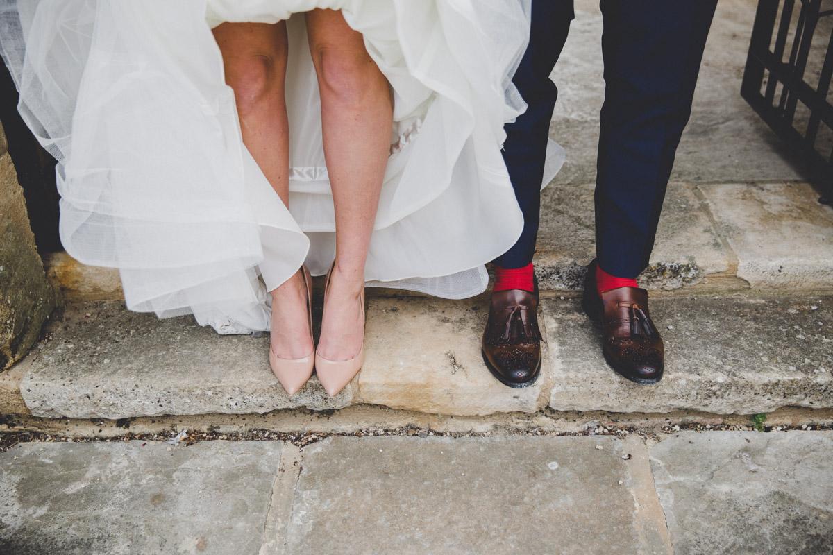 kate-gray-wedding-photography-58.jpg