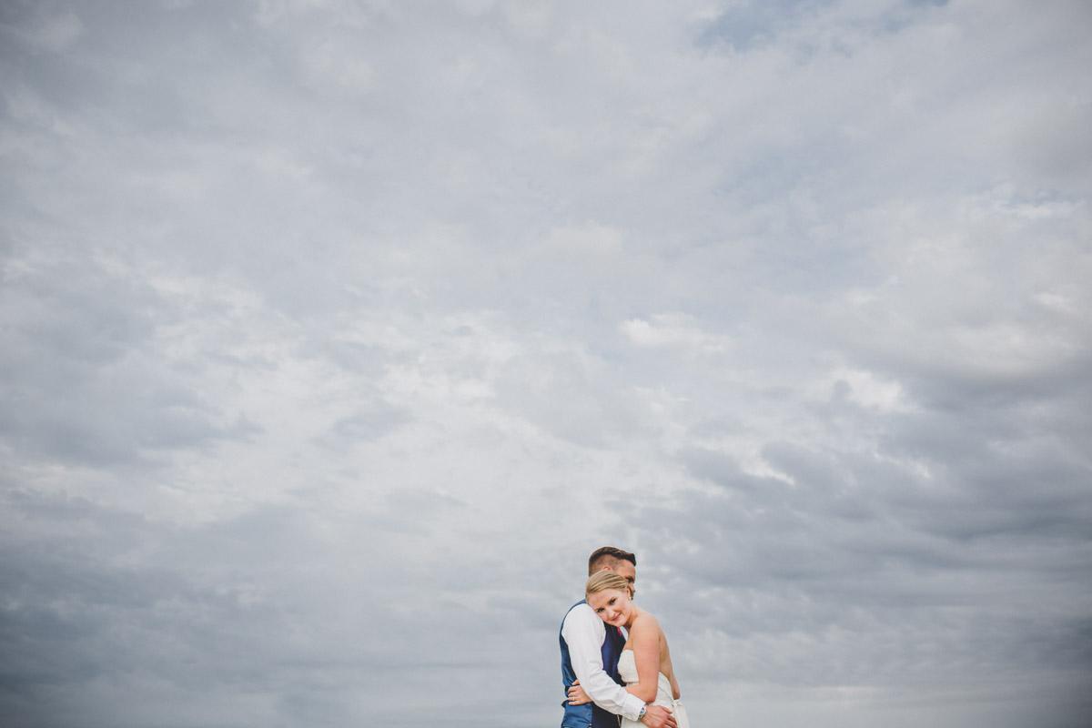 kate-gray-wedding-photography-60.jpg
