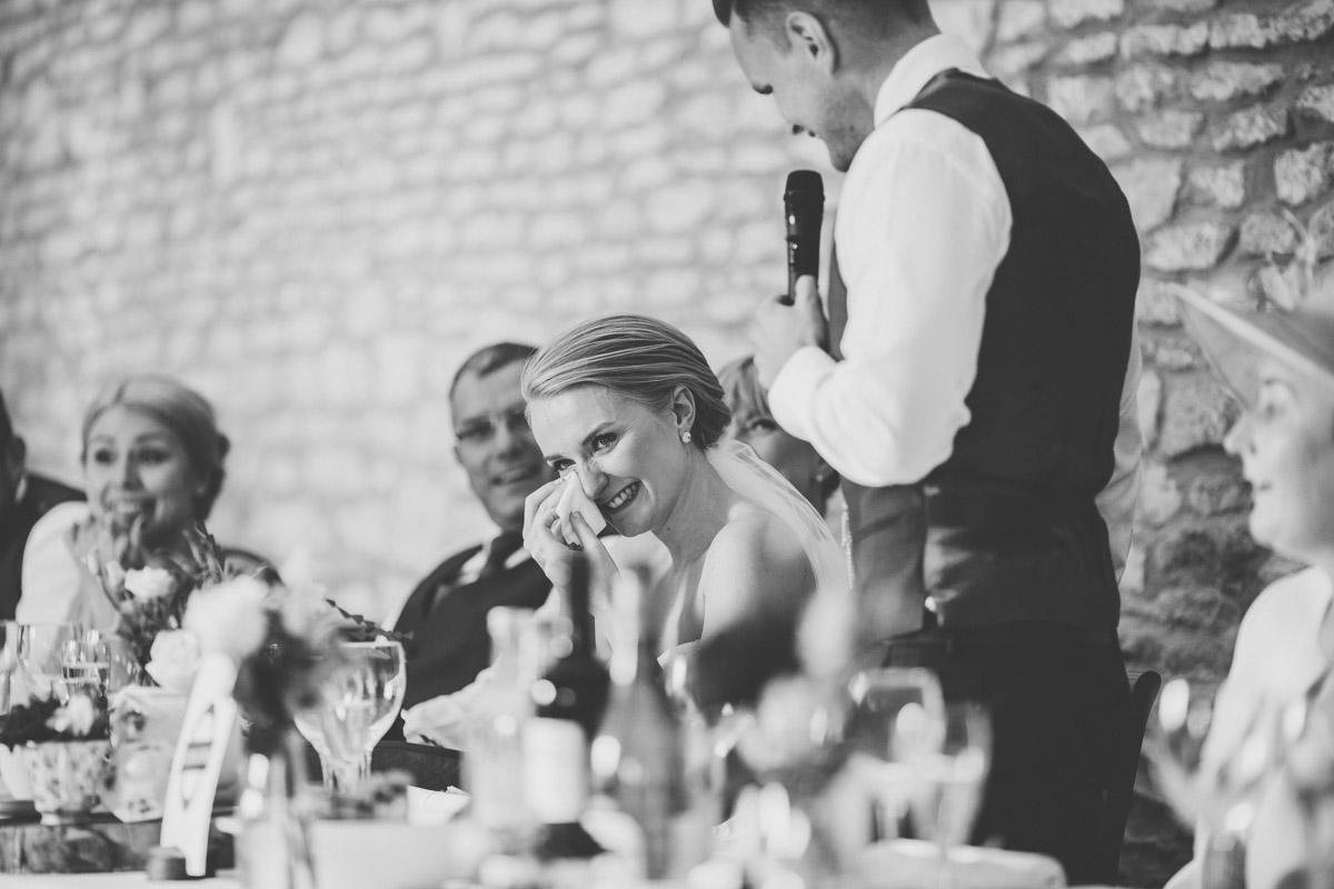 kate-gray-wedding-photography-59.jpg