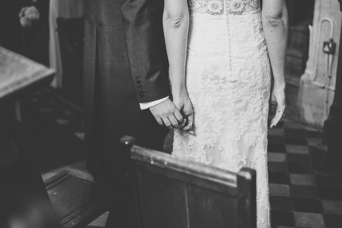 kate-gray-wedding-photography-62.jpg