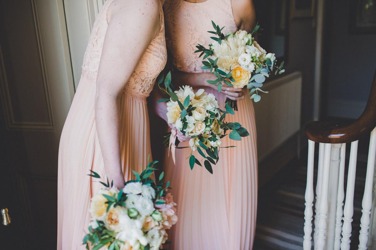 kate-gray-wedding-photography-61.jpg
