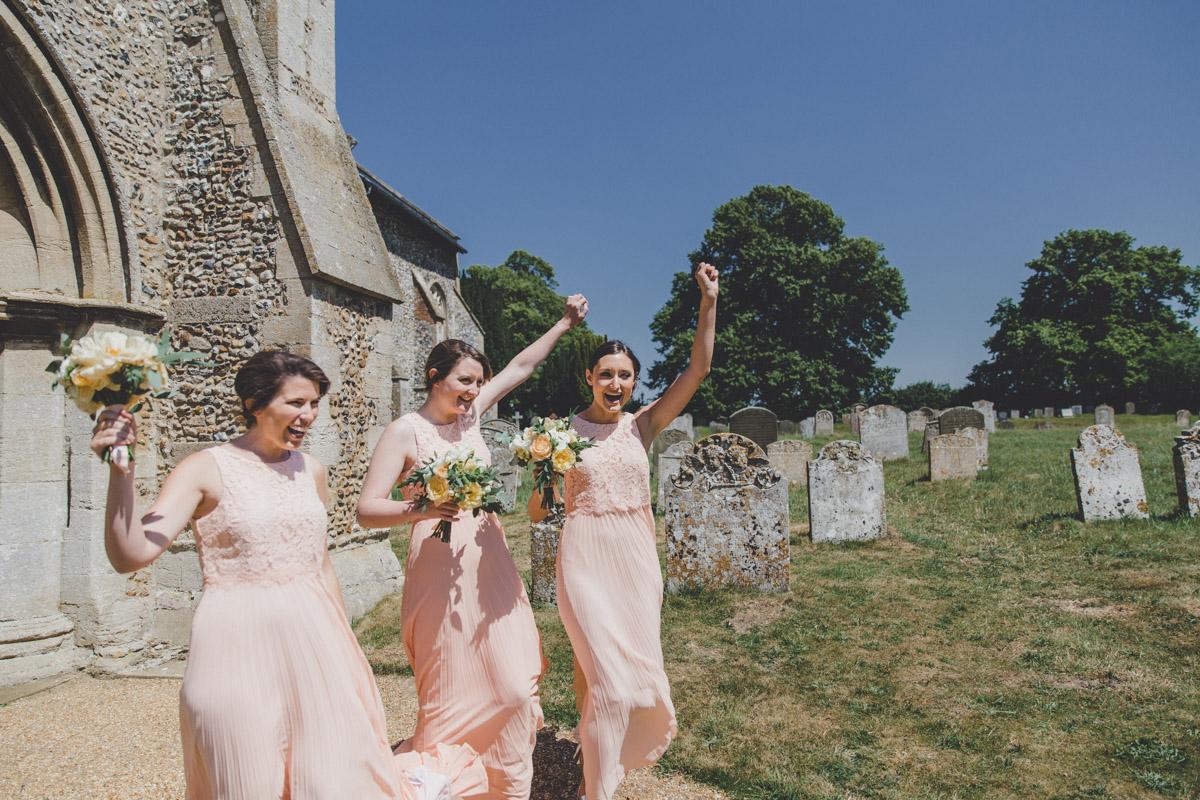 kate-gray-wedding-photography-64.jpg