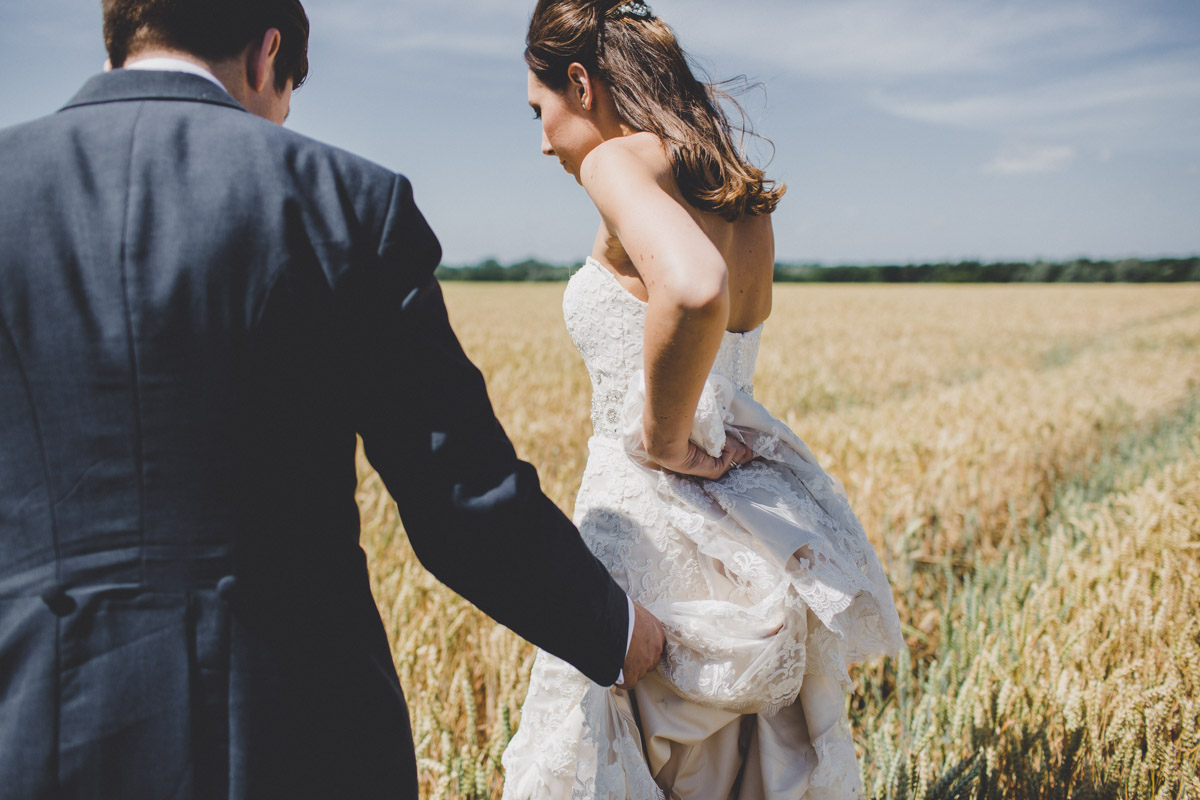kate-gray-wedding-photography-66.jpg