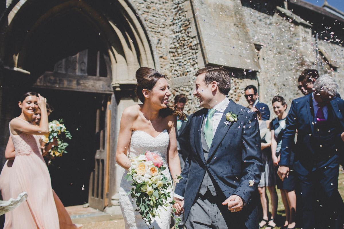 kate-gray-wedding-photography-65.jpg