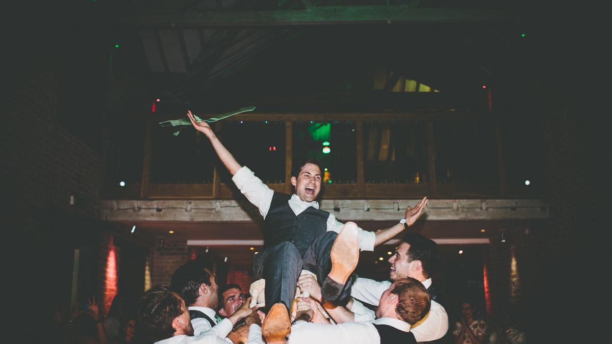 kate-gray-wedding-photography-70.jpg