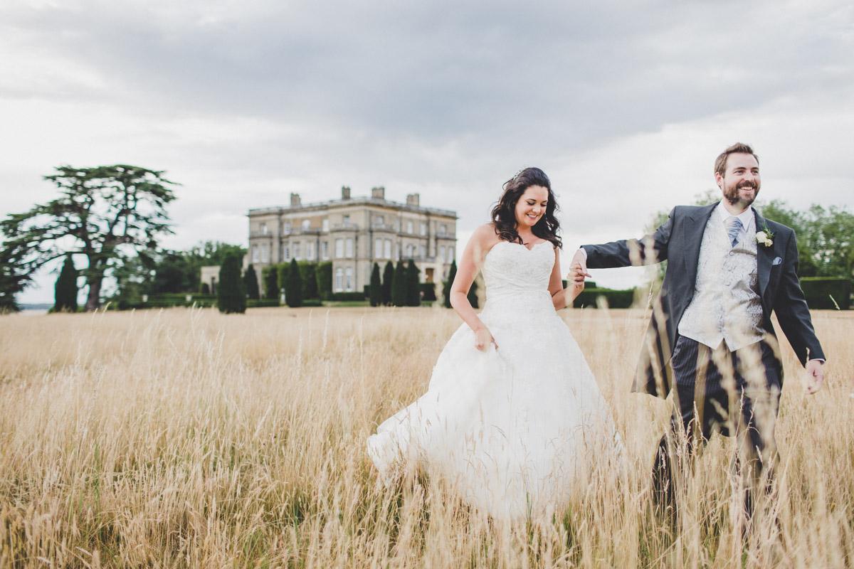 kate-gray-wedding-photography-72.jpg