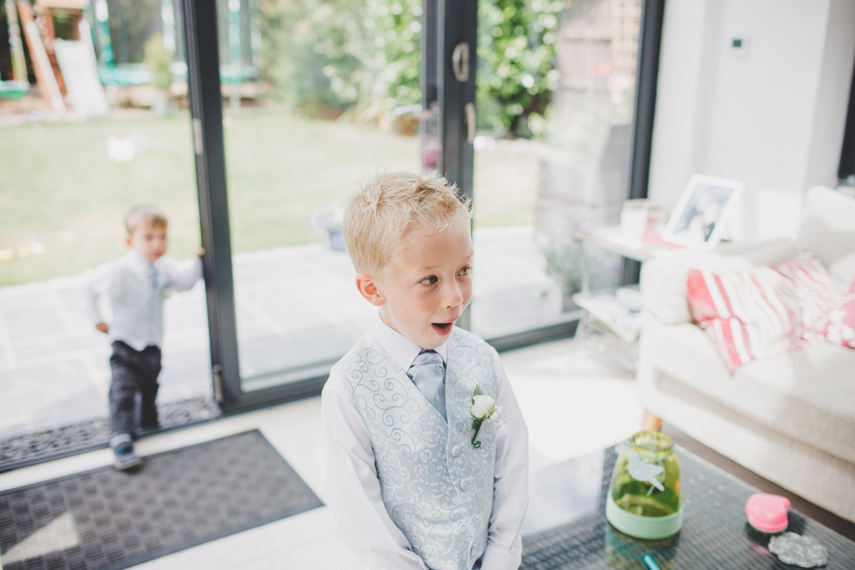 kate-gray-wedding-photography-74.jpg