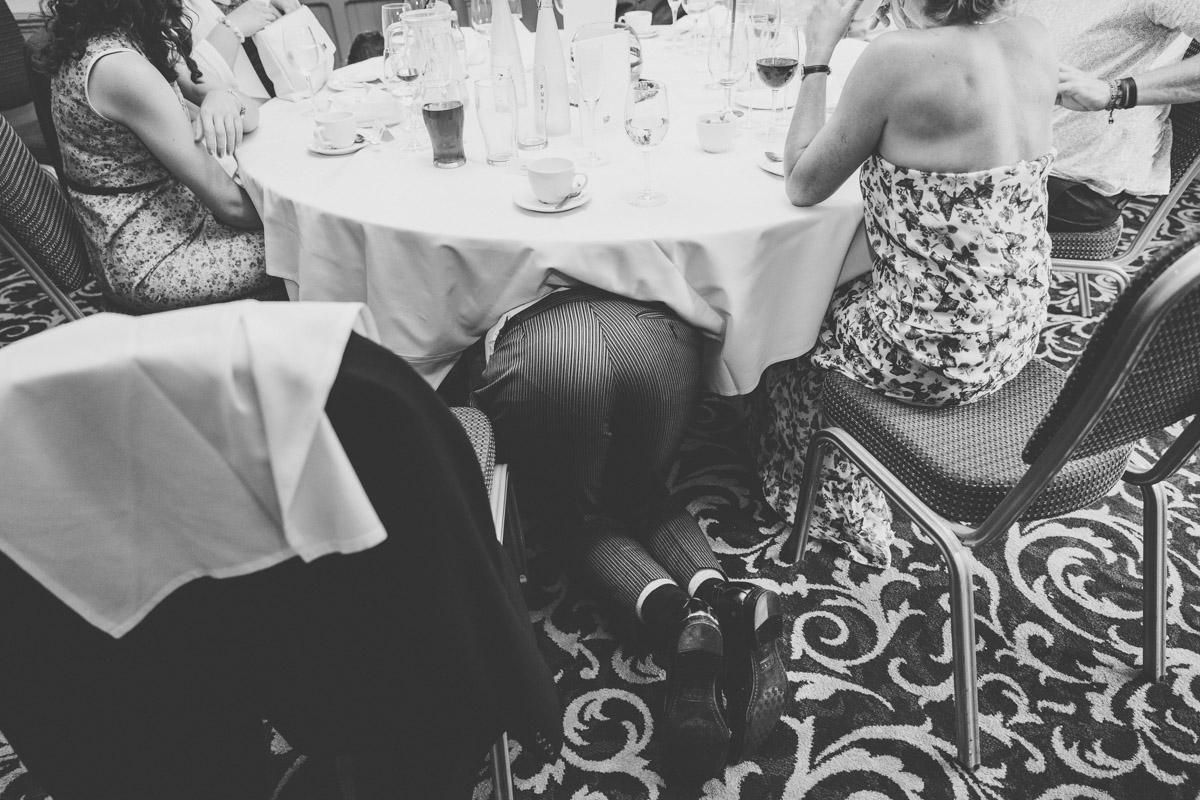 kate-gray-wedding-photography-76.jpg