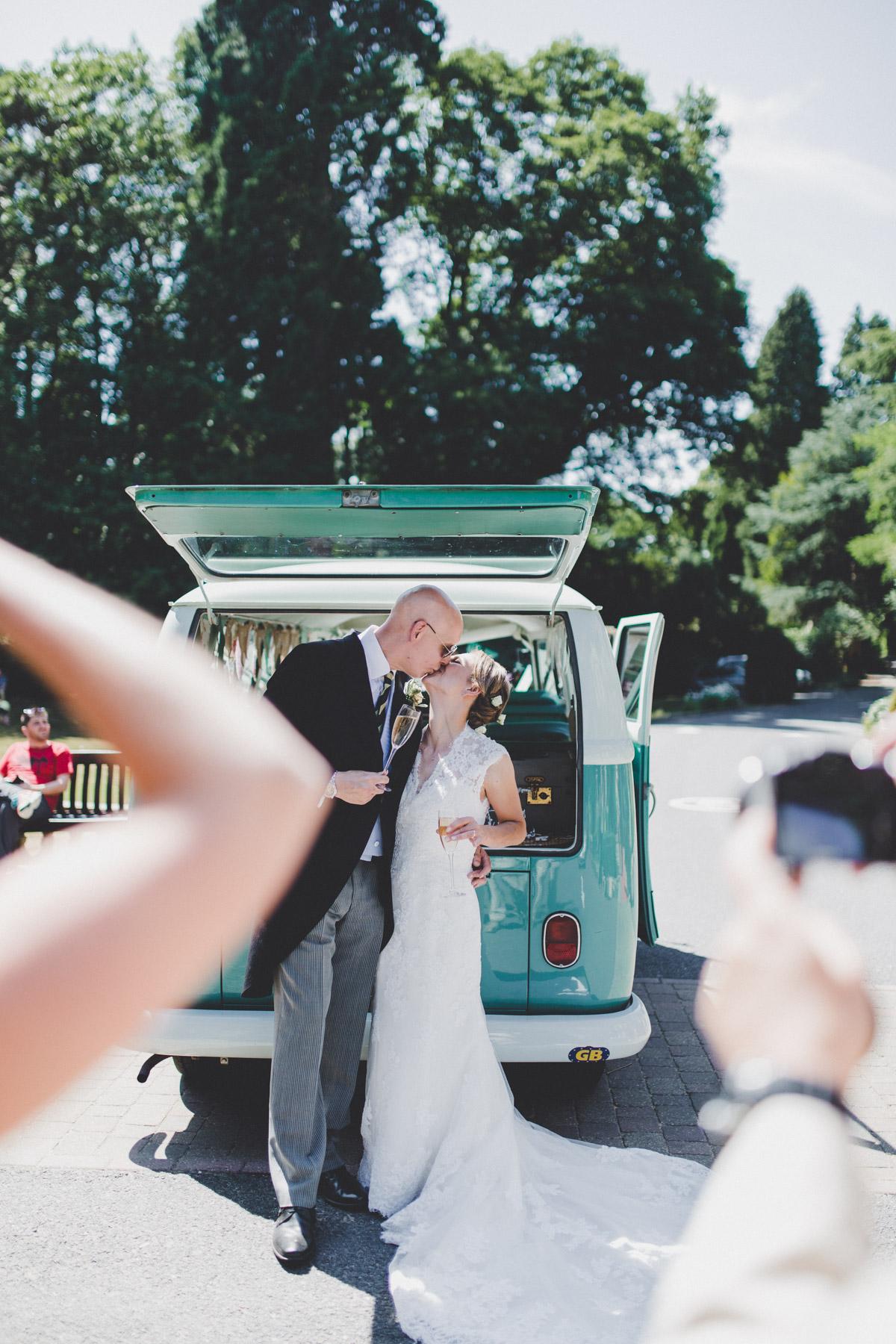 kate-gray-wedding-photography-75.jpg