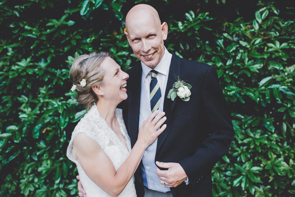 kate-gray-wedding-photography-77.jpg