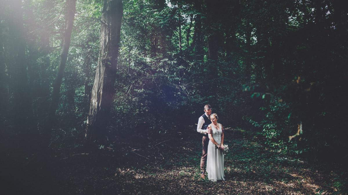 kate-gray-wedding-photography-83.jpg
