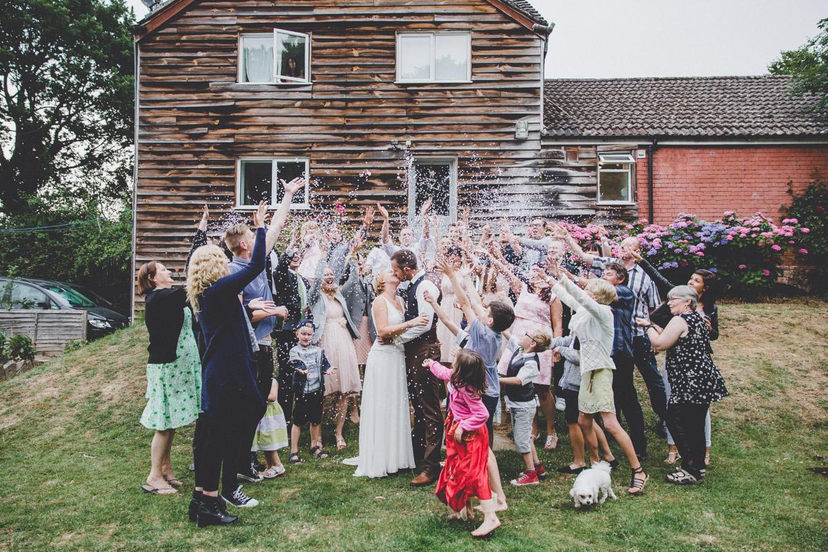 kate-gray-wedding-photography-87.jpg