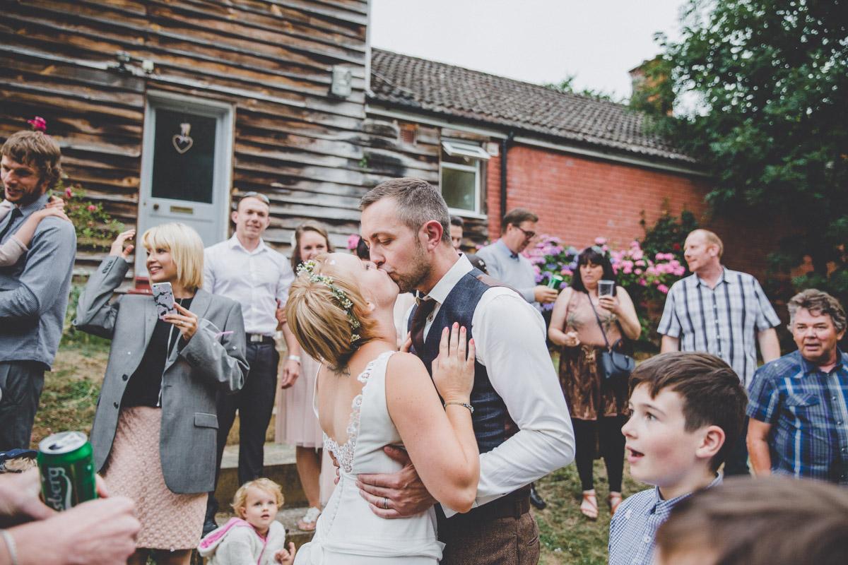 kate-gray-wedding-photography-88.jpg